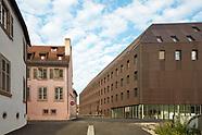 Sciences Po, Strasbourg