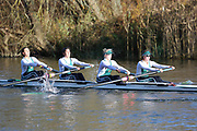 Crew: 127   W U23 4-   Exeter University Boat Club   EXU-ALLEN<br /> <br /> Wallingford Head 2017<br /> <br /> To purchase this photo, or to see pricing information for Prints and Downloads, click the blue 'Add to Cart' button at the top-right of the page.