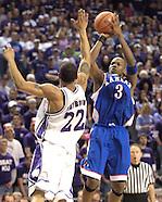 NCAA Men's Basketball