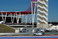 MASSA Felipe (Bra) Williams F1 Mercedes Fw36 action during the 2014 Formula One World Championship, United States of America Grand Prix from November 1st to 2nd 2014 in Austin, Texas, USA. Photo Eric Vargiolu / DPPI.