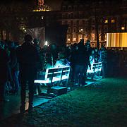 Lumiere London: il festival delle installazioni luminose edizione 2016<br /> <br /> Lumiere London: the festival of the artwork light 2016 edition.