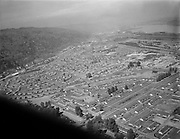"Ackroyd 00031-27. ""Guilds Lake Court aerials. August 22, 1946"""
