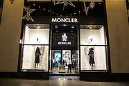 2016-11-29_Moncler Holiday Event
