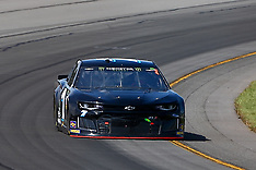 Monster Energy NASCAR Cup Series  - 29 July 2018