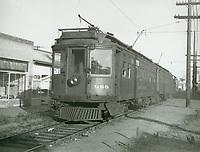 1949 Train