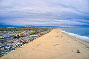 Newport Beach Oceanview Homes