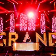 20150206 Fedde le Grand