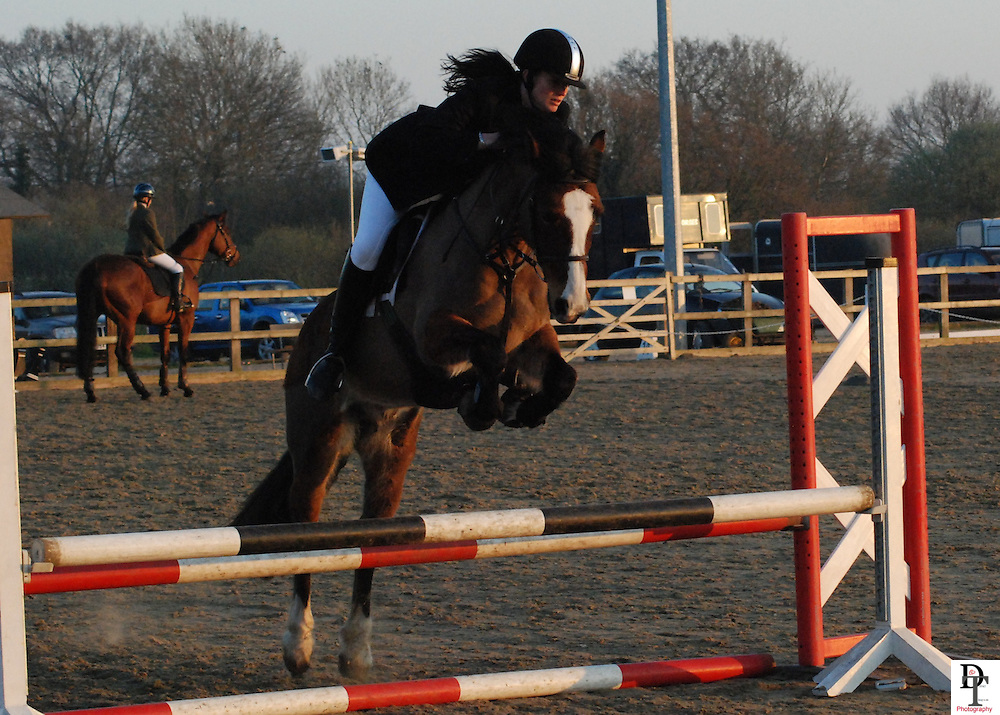Sports Photography from, mini soccer, rugby, netball, show jumping, Eventing, tennis