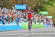 Tour of Yorkshire 030515