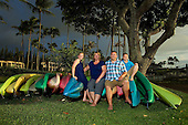 Maui Family Session | Rennaker Family