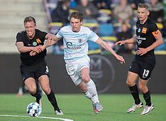 07.05.2021 FC Helsingør - Viborg FF