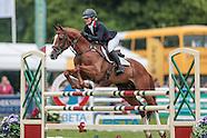 Bramham Intl Horse Trials 2016 120616