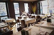 Anneka Jans Restaurant, Kittery, ME