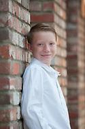 Boys Portrait, Kristina Cilia Photography, Vacaville portrait photographer