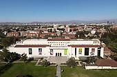 News-Los Angeles County Natural History Museum-Nov 27, 2020
