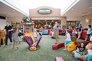 Chandler Fashion Center Children's Play Area