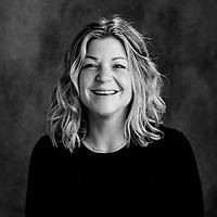 Charlotte Lennard Headshots 12.12.2020