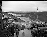 8/12/1954<br />