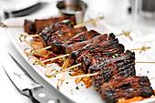 Beef examples