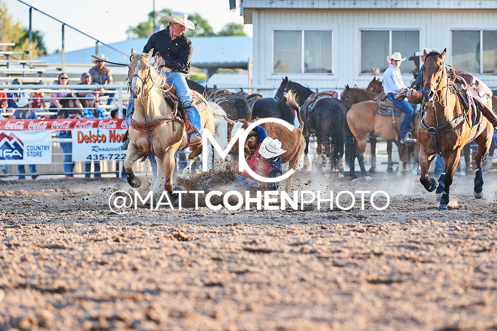 Tanner Johnson, Vernal 2020<br /> <br /> <br />   <br /> <br /> File shown may be an unedited low resolution version used as a proof only. All prints are 100% guaranteed for quality. Sizes 8x10+ come with a version for personal social media. I am currently not selling downloads for commercial/brand use.