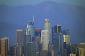 News-Los Angeles-Oct 30, 2020
