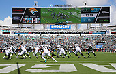 Sep 30, 2018-NFL-New York Jets at Jacksonville Jaguars