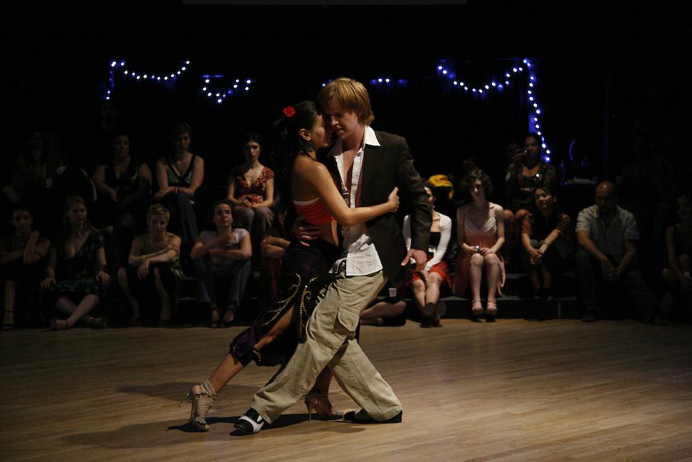 Washington news photographer coverage of Baltimore Tango Festival. Marty Katz http://martykatz.com . DC photographers  http://washingtonphotographer.com