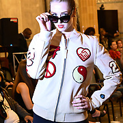 London Fashion GALA S/S 22