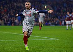 2018-12-05 Burnley v Liverpool