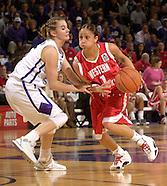 Basketball (NCAA) Women 2005-06