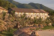 Life Resorts Quy Nhon Vietnam