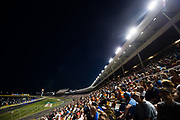 May 20, 2017: NASCAR Monster Energy All Star Race. Atmosphere at the All Star race