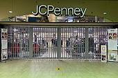 News-JC Penney-Nov 9, 2020