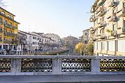 Treviso, Italy
