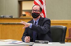 01/11/21 Bridgeport City Council