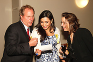 2012 - BBB Eclipse Integrity Awards