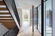 Troutman Residence | in situ studio | Davidson, North Carolina
