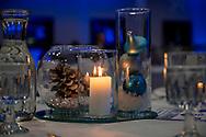 Winter Wonderland Gala