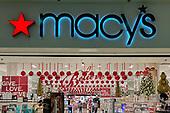 News-Macy's-Nov 9, 2020