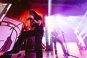 Queensrÿche at The Neptune Theatre 2020