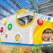 M&M's Mall of America