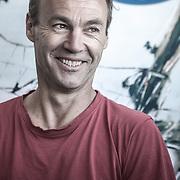 Christophe Fiallon / Série 330