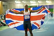 Indoor British Championships 270216