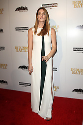 15 February 2017 - Los Angeles, California - Ashley Greene. In Dubious Battle Los Angeles Premiere held at the ArcLight Hollywood Theatre in Hollywood. Photo Credit: AdMedia *** Please Use Credit from Credit Field ***