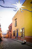 Bolivia Clinic