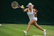 280613 Wimbledon tennis