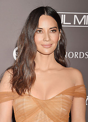 The 2018 Baby2Baby Gala Presented By Paul Mitchell Event at 3LABS on November 10, 2018 in Culver City, California. CAP/ROT ©ROT/Capital Pictures. 10 Nov 2018 Pictured: Olivia Munn. Photo credit: ROT/Capital Pictures / MEGA TheMegaAgency.com +1 888 505 6342
