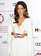 London Critics' Circle Film Awards