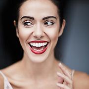 Devora Wilde - Actress <br /> Pantene Commercial <br /> 999: Killer on the Line