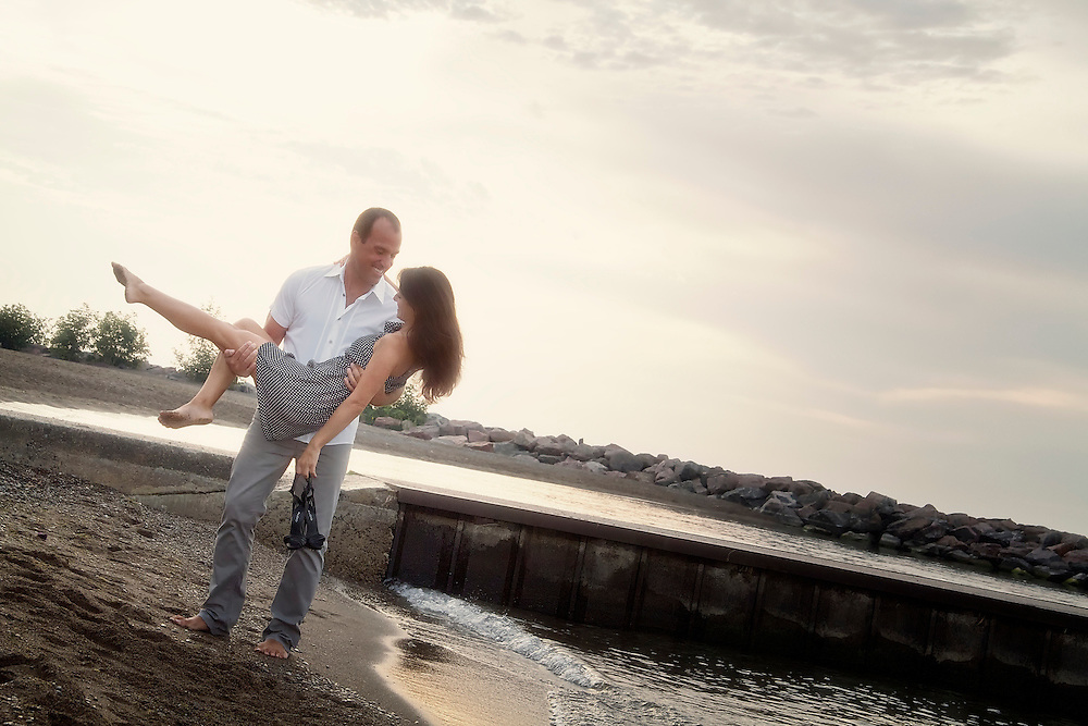 Images of a Promise: Creative wedding and lifestyle photography.
